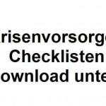 Krisenvorsorge-Checkliste-Download