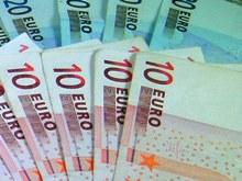 Geld machen mit Forextrading