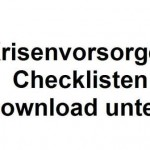 Krisenvorsorge-Checkliste-Download