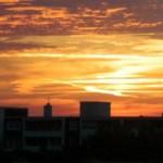 Stom selbst erzeugen mit Photovoltaikanlage