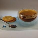 Krisenvorsorge Ratgeber: Kaffee in der Krise als Tauschmittel geeignet