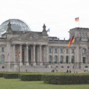 Zivilschutz Deutschland: Wie viel Schutz kann die Regierung leisten?