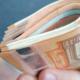 Sicheres Einkommen wichtig für die Krisenvorsorge