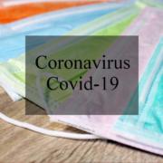 Coronavirus - die unterschätzte Gefahr der Globalisierung