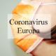 Coronavirus Europa - aktuelle Nachrichten für Sie zusammengefasst