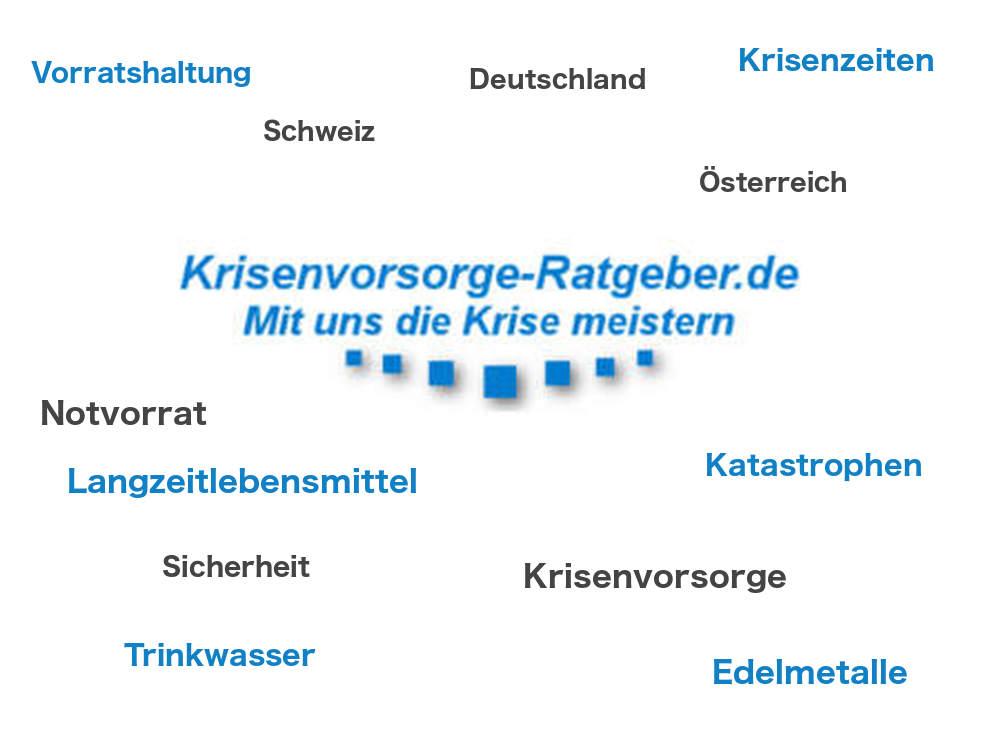 (c) Krisenvorsorge-ratgeber.de