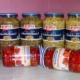 Lebensmittel Vorrat anlegen - für jeden Haushalt wichtig
