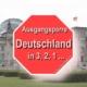 Ausgangssperre Deutschland wird kommen - nur noch eine Frage der Zeit