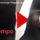 Video zeigt, wie Papier vor Tröpfchen schützen kann
