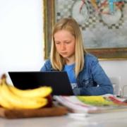 Homeschooling in der Coronakrise - Tipps für Eltern