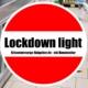 Lockdown light und was kommt danach? Ein Kommentar zum zweiten Lockdown